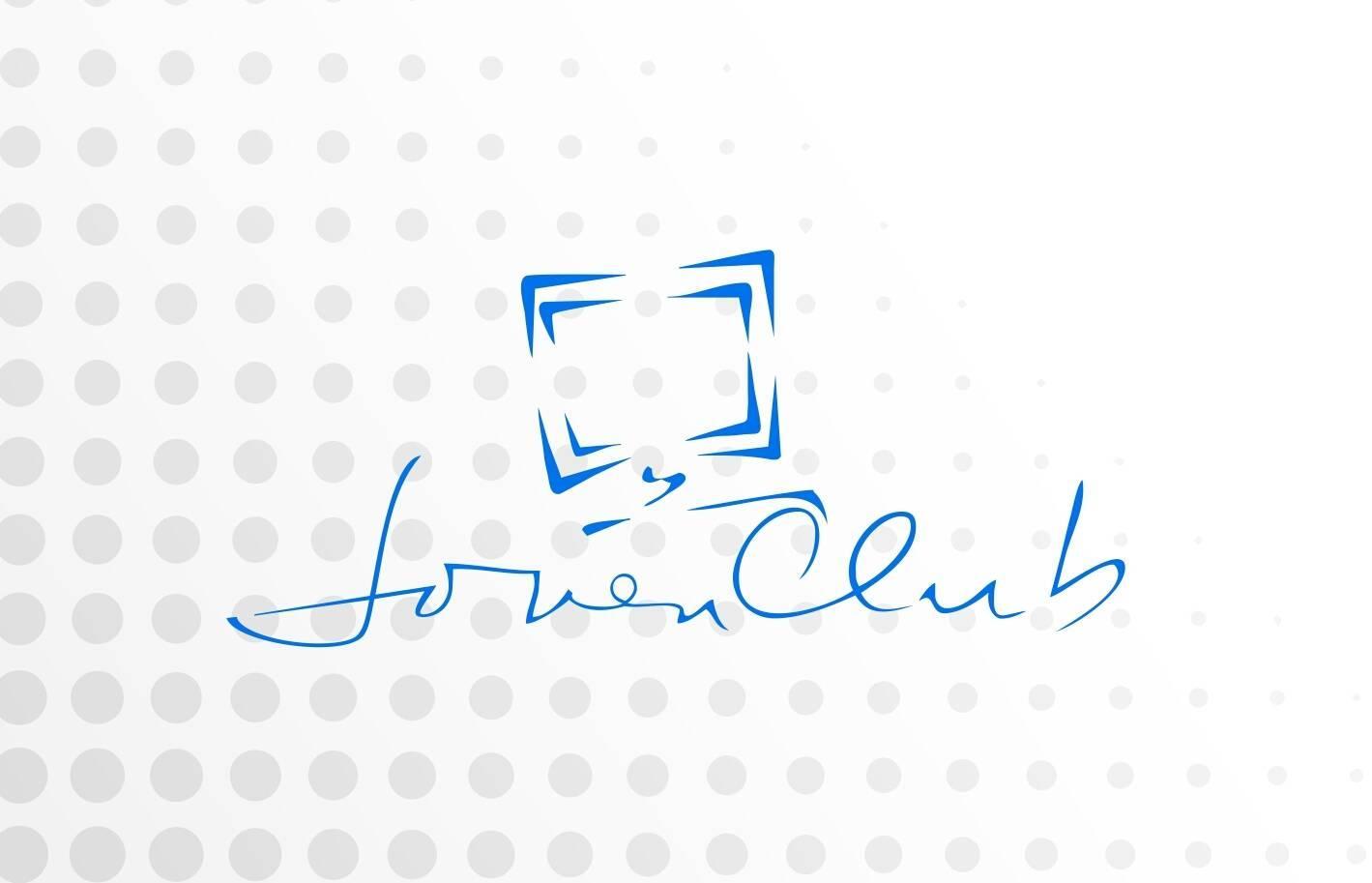 Cursos aen línea de los Joven Club de Computación y Electrónica