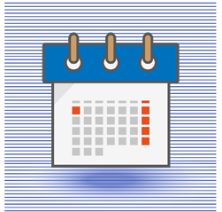 Eventos TIC