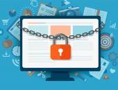 Hablando de ciberseguridad parte XIII