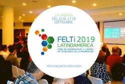 Felti 2019