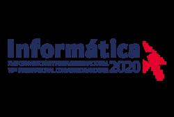 Informática 2020