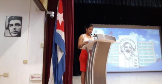 La Habana, ciudad real y maravillosa