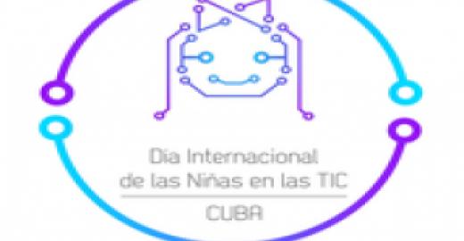 Festejará Cuba Día Internacional de las Niñas en las TIC