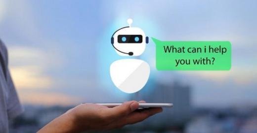 La herramienta de inteligencia artificial que revoluciona la atención al cliente
