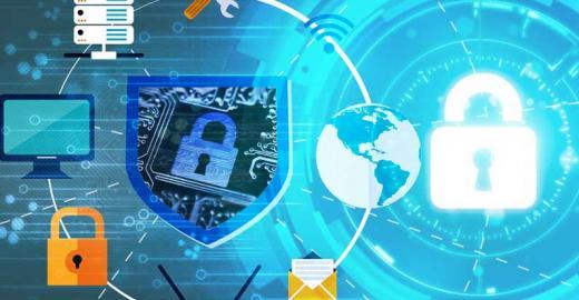 Hablando de ciberseguridad (I)