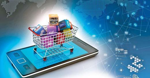 El comercio electrónico crecerá un 20% durante 2020