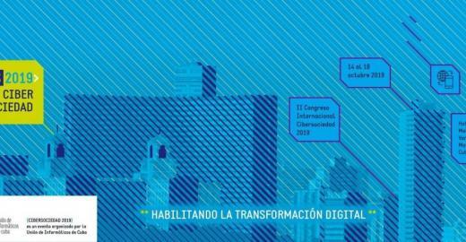 Habilitando la transformación digital
