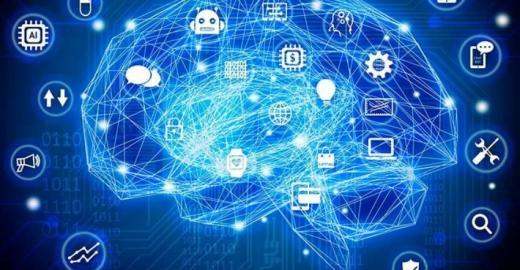 Investigadores de inteligencia artificial traducen el lenguaje al movimiento físico