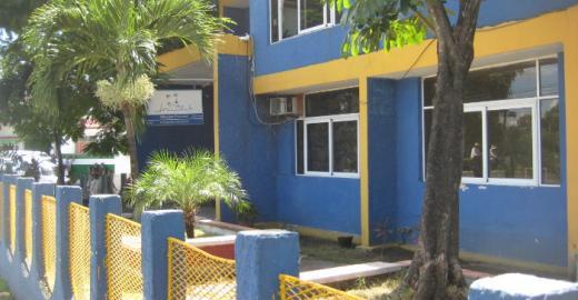 Joven Club integrará redes privadas en Camagüey