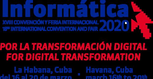 Cuba fomentan cooperación tecnológica en la Cuarta Revolución Industrial