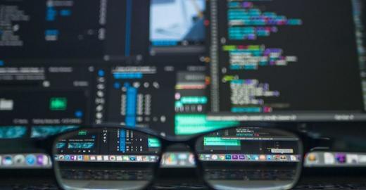Hablando de ciberseguridad. Parte III