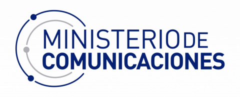 The Ministry of Communications presents new Visual Identity and Applications