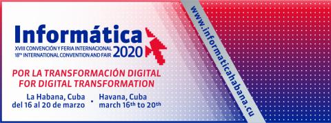 Informatica 2020