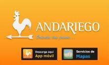 Andariego