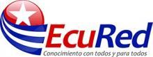 Enciclopedia colaborativa EcuRed
