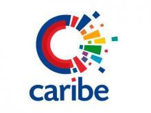 Canal Caribe
