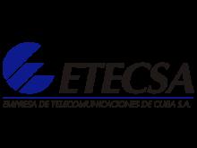 Empresa de Telecomunicaciones de Cuba
