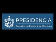 Sitio Presidencia