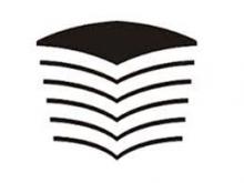 Plataforma de revistas digitales El Estanquillo