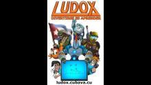 Portal de Video Juegos LUDOX