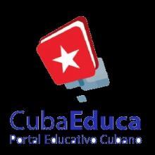 CubaEduca