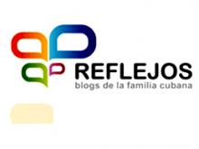 Plataforma de Blogs Reflejos