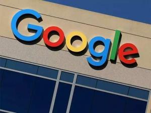 Google se pone firme con los anuncios políticos