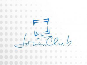 La celebración del aniversario 32 de los Joven Club de Computación y Electrónica