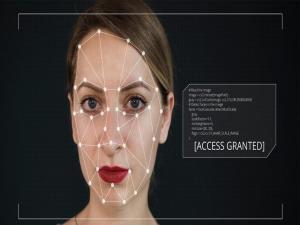 Deepfakes, la nueva amenaza tecnológica imposible de solucionar