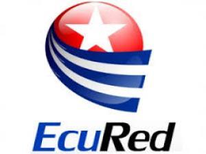EcuRedCuba cumple 8 años