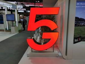 La gran oportunidad se llama 5G
