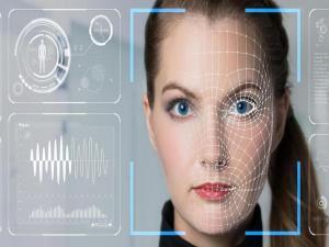 Los datos de tu rostro para sustituir al DNI: Francia impulsa su sistema nacional de reconocimiento facial